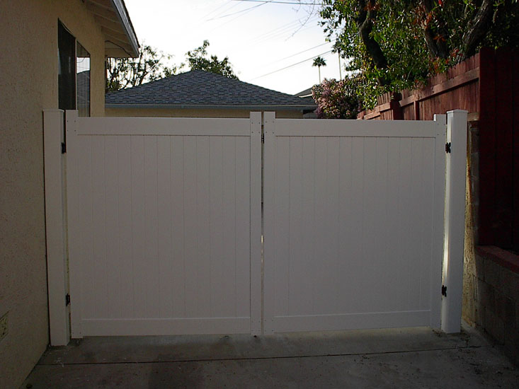 Steel Fences Los Angeles Steel Fencing Manufacturers