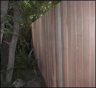 Wood Fencing Los Angeles Wood Fence Amp Gates Installation
